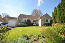 4 bedroom Bungalow for sale in Rectory Gardens...