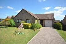 Bungalow for sale in Kings Ride, Chard...