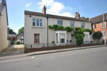 5 bed house for sale in High Street, Chard...