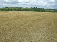 Land in South Petherton, Yeovil for sale