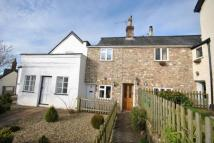 2 bed house for sale in Forum Cottages, Yarcombe...