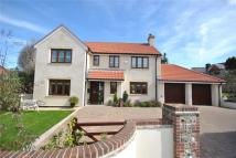 4 bed property for sale in Chardstone Grove...