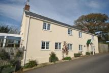 3 bed property in Marshwood, Bridport...
