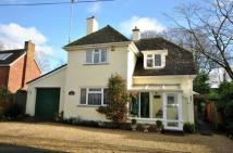 2 bed house for sale in Lyddons Mead, Chard...