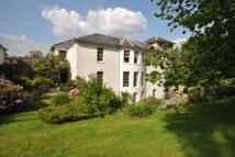 2 bed Flat for sale in Rectory Court...