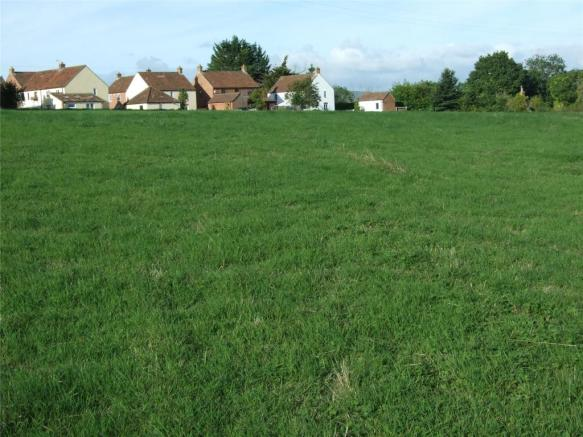 Properties For Sale Ashill Somerset