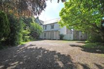 8 bedroom house in Chard, Somerset