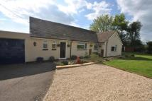 3 bedroom Bungalow in Chardstock, Axminster...