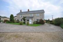 4 bed Farm House for sale in Yarcombe, Honiton, Devon