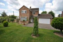4 bedroom home in Monmouth Court, Chard...