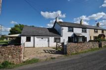 3 bed home for sale in Sawyers Hill...