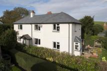 property in Sampford Brett, Williton...