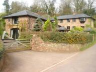 5 bedroom home for sale in Kingswood, Stogumber...