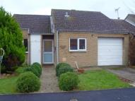 Bungalow for sale in Knightstone Close...