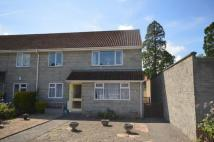 2 bed Flat in Brookland Road...