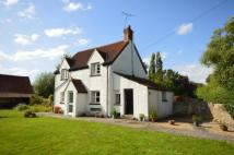 2 bed house for sale in Huish Episcopi, Langport...