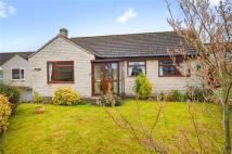Bungalow for sale in Parklands Way, Somerton...