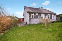 2 bed Bungalow in Portland Road...