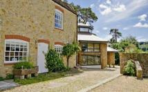 5 bedroom Barn Conversion in Westwood House...