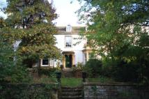 4 bed house to rent in 35 Station Road...