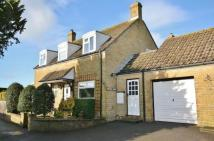property for sale in Bradon Lane, Puckington...