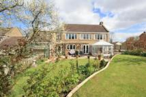 4 bedroom house for sale in Paulls Lane, Horton...