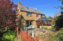 3 bedroom house for sale in New Road, Ilminster...