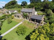 4 bedroom property for sale in Beacon, Ilminster...