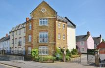 2 bedroom Flat for sale in George Maher Court...