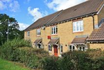 2 bed home for sale in Canal Way, Ilminster...