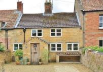 2 bed house for sale in East Street, Martock...