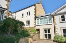 2 bedroom house for sale in Ashcombe Court...