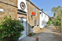 2 bed house for sale in George Lane...