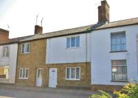 property in Ditton Street, Ilminster...
