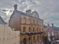 3 bed Flat for sale in East Street, Ilminster...