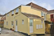 2 bed Flat for sale in Rutters Lane, Ilminster...
