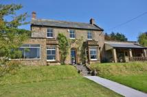 4 bedroom property in Beacon, Ilminster...