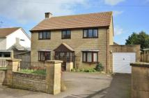 3 bed home for sale in Goose Lane, Horton...