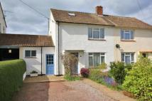 2 bed home for sale in Channells Lane, Horton...