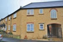 Flat for sale in Lampreys Lane...