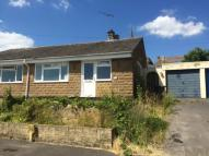 2 bedroom Bungalow in Summerlands Park Avenue...