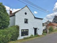 3 bed property in Pottery Road, Horton...
