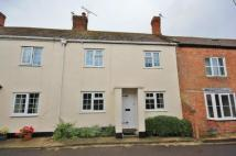 2 bedroom house in Townsend Cottages...