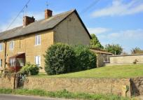 3 bedroom house for sale in Puckington, Ilminster...