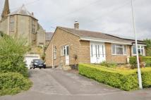 2 bed Bungalow in Summerlands Park Avenue...
