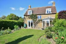 Bradon Lane property for sale