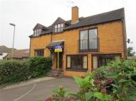4 bedroom house to rent in The Alders, Leckhampton...