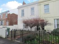 3 bed property to rent in Shurdington Road...