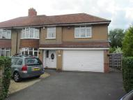 property in Dancey Road, Churchdown...
