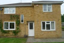 3 bedroom property in Mornington Drive...